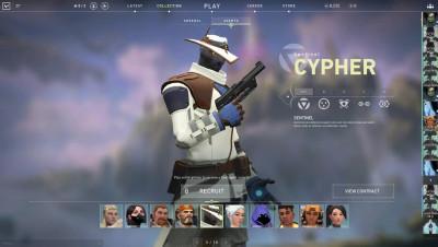 personagem-cypher-valorant
