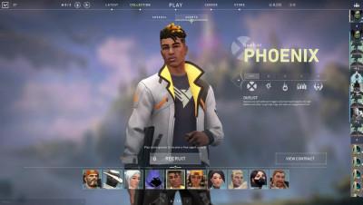 personagem-phoenix-valorant