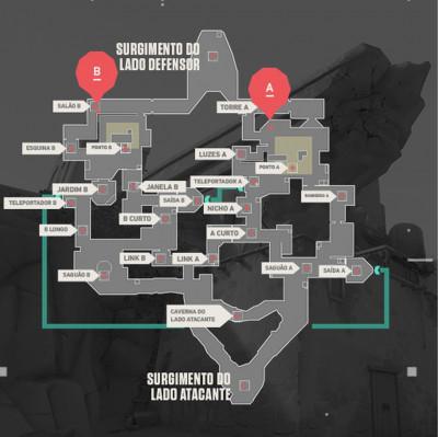 mapas-bind-1