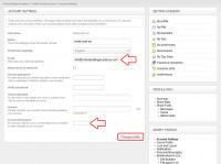 change-profile-email-01.jpg