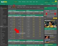 bet365-mercado-asian-handicap.jpg