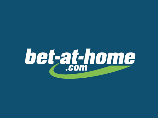 bet and home