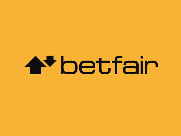 betfair com login