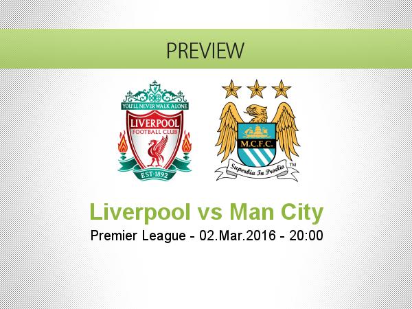 Vs Manchester City   E  A Online Betting Academy
